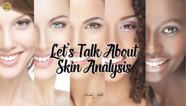 skin-analysis-featured